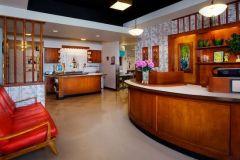 Eingangsbereich-des-50s-Prime-Time-Cafes
