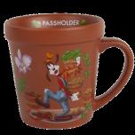 Passholder Mug
