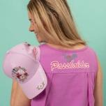 Passholder Shirt & Cap