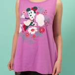 Minnie Shirt