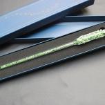 tinkerbell-kompletter-stab
