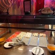 Abendessen - Sushi
