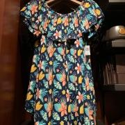 Merchandise  - Kleid
