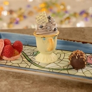 be-our-guest-dessert
