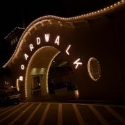 boardwalk-4