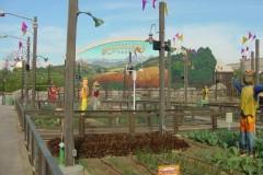 Bountiful-Valley-Farm
