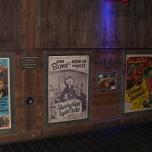 Western-Film-Plakate
