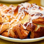 Chips Sticky Bun Bake Disneyparks Website