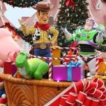 parade-christmas-toys-story_16-9