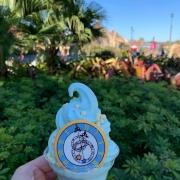 Cinderella-Ice-Cream-Pineapple-Lanai