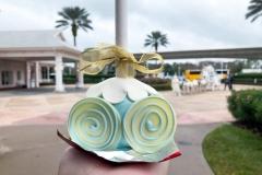 Cinderella-Carriage-Cake-Pop-Disney-Springs-