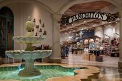 Coronado-Springs-Resort-Panchitos