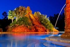 Coronado-Springs-Resort-Pool
