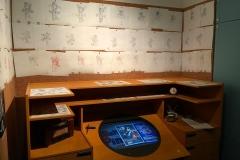 disney-familiy-museum-11