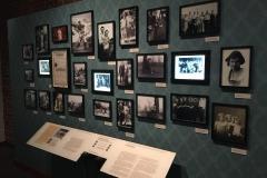 disney-familiy-museum-22
