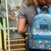 Disney-Park-Life-Collection-Rucksack