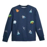 Disney-Park-Life-Collection-Sweatshirt