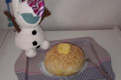 Olaf-und-das-School-Bread