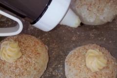 Verzieren-des-School-Breads