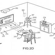 patente-1