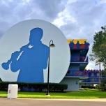 Disney's All Star Music