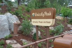Grizzly-Peak-Airfield