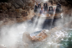 Grizzly-River-Run
