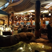 animal-kingdom-lodge-15
