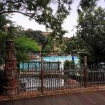 animal-kingdom-lodge-12