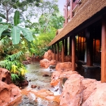 animal-kingdom-lodge-14