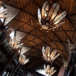 animal-kingdom-lodge-3