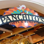 Panchitos