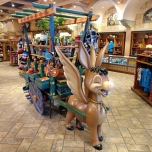 Shop im Coronado Springs