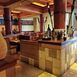 Restaurant im Coronado Springs