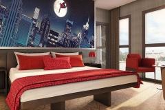 hotel-new-york-spider-man