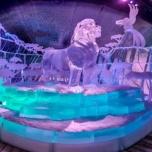 Disney's König der Löwen