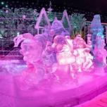 Disney Eis Festival