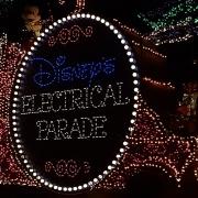 mainstreet-electrical-parade-1