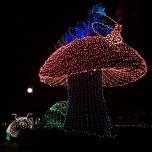 mainstreet-electrical-parade-3