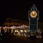 mainstreet-electrical-parade-6