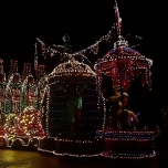 mainstreet-electrical-parade-7