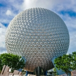 futureworld-spaceship-earth-1