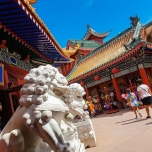 world-showcase-china-3