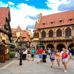 world-showcase-deutschland-1