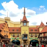 world-showcase-deutschland-4