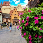 world-showcase-deutschland-6