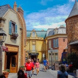 world-showcase-frankreich-21