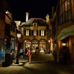 world-showcase-frankreich-32