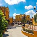 world-showcase-italien-1