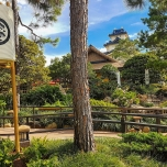 world-showcase-japan-3